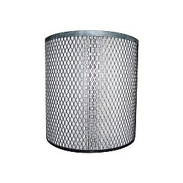 Epurair Replacement Hepa Filter For Air Purifier