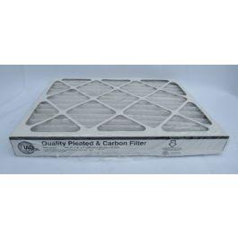 Greentek Hs 3 0 Prefilter And Carbon Filter Kit 101090